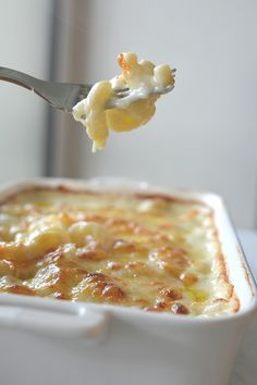 There are many reasons to love living in Switzerland, but in my book the top reason is the cheese. Oh my goodness the cheese. Not that I don't love a good old English Cheddar, but there's something about the cheese here that is just from another planet. Am I getting too excited about cheese? How … Macaroni Cheese, Baked Macaroni, Mac Cheese, Swiss Recipes, Cheese Recipes, Pasta Recipes, Vegan Recipes, Cooking Recipes, Pasta Bake, Recipes, Macaroni, Switzerland, Food