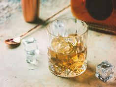 Explore latest Trends in Malt Whisky Market along with detailed analysis of Segment, Growth rate and key players Speyburn, Cragganmore, Lagavulin, Balblair – ABNewswire – Press Release Distribution Service – Paid Press Release Distribution Newswire Pina Colada, Aberlour Whisky, Secondary Data, Whiskey Drinks, Single Malt Whisky, Liquor Store, Marketing Data, Scotch Whisky, Clean Eating Snacks