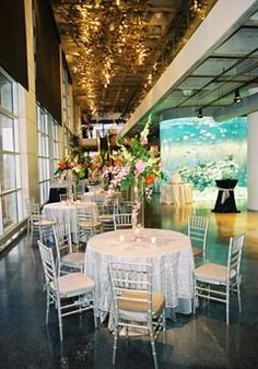 1000 Images About Charleston Sc Wedding Venues On