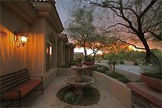 9 Amazing Luxury Homes in Scottsdale, Arizona: A spectacular find