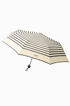 Love this umbrella!