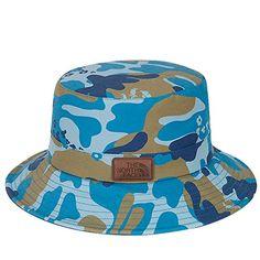 Mens Caps, Caps Hats, The North Face, Fashion, Baby Dolls, Moda, Fashion Styles, Fashion Illustrations, Hat