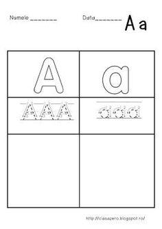 Slide13 School Lessons, Triangle, Preschool, Cards, Preschools, Kid Garden, Early Elementary Resources, Kindergarten, Maps