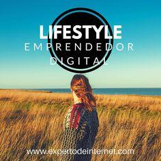 Tu propio estilo de vida. #lifestyle #lifehack
