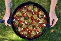 Paella, Mozzarella, Ethnic Recipes, Food, Bulgur, Essen, Meals, Yemek, Eten