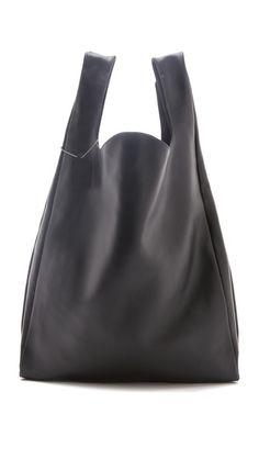 6e4933d5440 15 Best Miu Miu images | Leather totes, Miu Miu, Side purses