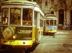 Artur Pinto, aluno do IF, levou a foto da semana com essa criativa imagem de Lisboa! #if #institutodefotografia #fotodoaluno #fotodoalunodasemana #fotografia #cursoonline #formação