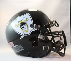 brand new cfa33 86f20 27 Best Raider concept helmets and uniforms images in 2015 ...