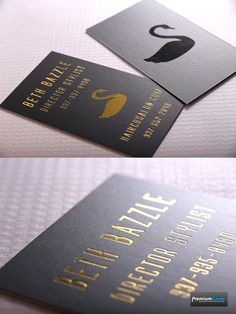 Silk business cards and more on sale with coupon code spring15prem silk business cards with spot uv with gold foil make a dramatic impression on the receiver reheart Gallery