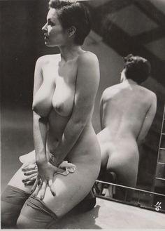 δωρεάν φωτογραφία πορνό vintage έφηβος σέξι σωλήνες