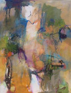 Stephanie Shank