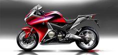 Honda Design   Designer's TALK