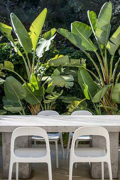 Katrina Phillips Interiors, 2014 project 1 - 34