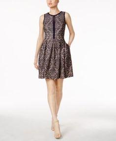 Mika Mindel Seanna Lace Dress Dillards Baby Baby Baby