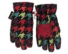 Jumping Beans Girl's Thinsulate Performance Gloves - Multi Jumping Beans http://www.amazon.com/dp/B00RNF2314/ref=cm_sw_r_pi_dp_osPPub1Z26NY1