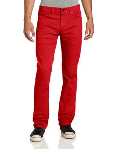 Amazon.com: Levi's Men's 511 Slim Fit Stonewash Twill Pant: Clothing