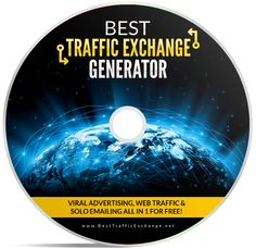 Best Traffic Exchange Site | Best Free Safelists | Solo Ads Site Advertising | Free Safelist Mailer