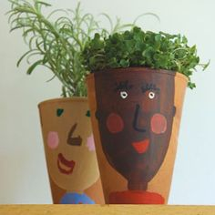 Google Image Result for http://www.allaboutyou.com/cm/allaboutyou/images/SD/prima-paint-pot-topper-med.jpg