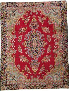 esale rugs- just bought an amazing persian rug for $1,000- they even went to the paint store and got a paint chip to make sure the color would match my walls.  Best place to buy a rug EVER!