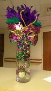 183 best images about Mardi Gras, -. 183 best images about Mardi Gras, -… – 183 best p Mardi Gras Wreath, Mardi Gras Decorations, Mardi Gras Beads, Table Decorations, Carnival Centerpieces, Carnival Themes, Table Centerpieces, Unique Centerpieces, Mardi Gras Party Theme
