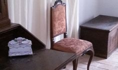 A Vértes büszkesége, a felújított Majki Remeteség: 60 kép - 60 pillanat | Minálunk.hu - Oroszlány Accent Chairs, Furniture, Home Decor, Upholstered Chairs, Decoration Home, Room Decor, Home Furnishings, Home Interior Design, Home Decoration