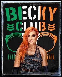 Becky Lynch. Becky Lynch, Wwe Nxt Divas, Celtic Pride, Rebecca Quin, Female Wrestlers, Wwe Wrestlers, Wwe Tna, Raw Women's Champion, Wrestling Divas