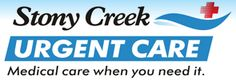 The mission of Stony Creek Urgent Care is to provide immediate medical care services in a timely, cost-effective manner to residents of New Haven, Branford, and Orange.