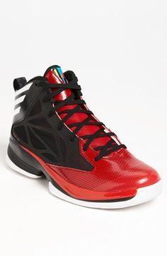 b6657ae31797 adidas  Crazy Fast  Basketball Shoe...  99.95 Me Too Shoes