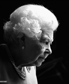 "augussta: "" The Queen Attends a Luncheon on the Anniversary of Her Majesty's Admission to the Freedom of the Company. Hm The Queen, Her Majesty The Queen, Save The Queen, King Queen, Elizabeth Ii, Commonwealth, Queen Of England, Windsor England, Royal Jewels"