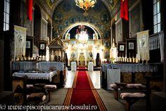 "Romanian Orthodox Church ""The Nativity of the Theotokos"" from Văliug, Caraș-Severin County, Romania The Church was built in 1887. Romanian Orthodox Diocese of Caransebeș"