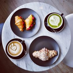 7 Places to Have a Great Cup of Tea in New York  photo