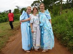THE ORIGIN OF THE GOMESI/BUSUUTI | Ugandans-At-Heart
