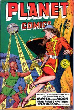 Digital Comic Museum Viewer: Planet Comics 059 [paper]_JVJon - Planet59_01.jpg