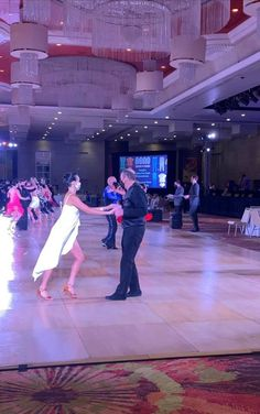 Dance Tips, Dance Lessons, Dance Class, Dance Studio, Dance Motivation, Dancing, Passion, Floor, Concert