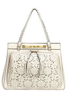 Valentino - Women's Bags - found on lookovore.com. #Valentino #bag