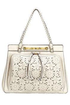 Valentino - Women's Bags - found on lookovore.com. #Valentino #bag