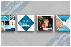 Website design, creatives design. topnotchcreative.com