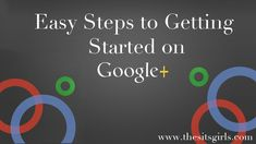 Google Plus Guide Ge