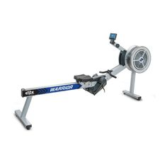 ELITE ELITE WARRIOR ROWING MACHINE