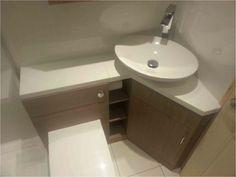 Permalink to Best Of Bathroom Sink Corner