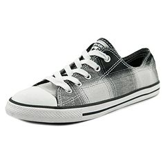 8ccf95827a47 10 Best Stylish Sneakers images