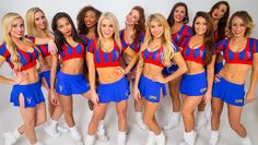 So you think you know the Crystals? - Crystal Palace FC Supporters ...