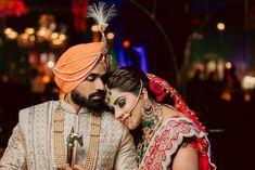 Ideas For Couple Photoshoot When Having An Intimate Wedding Couple Portraits, Couple Photos, Sikh Bride, Royal Brides, Studio Shoot, Intimate Weddings, Wedding Photoshoot, Couple Photography, Candid