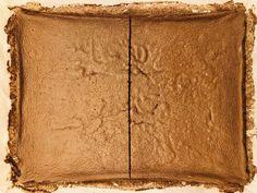 Cum se face prăjitura Felie de ciocolată cu alune de pădure? Burlap, Reusable Tote Bags, Hessian Fabric, Jute, Canvas