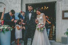 Καλοκαιρινος ρομαντικος γαμος στην Καρδιτσα |Βιλλυ & Ανδρεας - Love4Weddings Romantic Themes, Romantic Weddings, Summer Wedding, Wedding Day, Bridesmaid Dresses, Wedding Dresses, Wedding Moments, Wedding Groom, Happily Ever After