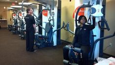 Koko FitClub in West Roxbury in the news. http://articles.boston.com/2012-03-19/yourtown/31211569_1_workout-personal-training-flash-drive
