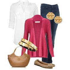 Couture Chic Designs~Outfit