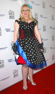 Kirsten Vangsness - Love her style, love her smile, love HER! Beautiful Goddess, Beautiful Person, Kirsten Vangsness, Lady In My Life, Penelope Garcia, Female Actresses, Love Her Style, Criminal Minds, Amazing Women
