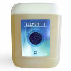 Element 1- Boost racinaire 3 litres www.starflowers.fr