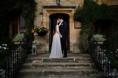 Ye Vonn and Nicholas' Two Day pre wedding and engagement shoot starting at Buckland Manor and ending at the lavender fields and villages of the Cotswolds. Lavender Fields, Couple Shoot, Engagement Shoots, Countryside, Wedding Photography, Weddings, Couples, Wedding Dresses, Wedding Shot